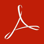 Adobe Reader XI官方下载 v11.0.10 中文版