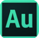 Adobe Audition CS6中文下载  破解版