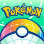 Pokemon home官方版 v1.0.10 最新版