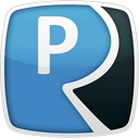 Privacy Reviver Premium官方下载 V3.9.2 PC免费版
