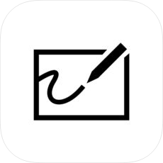 microsoft whiteboard电脑版下载 V20.10 官方中文版