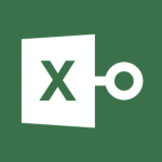 PassFab for Excel(Excel密码恢复软件) v8.5.2.7 专业版