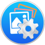 Duplicate Photos Fixer免费下载 v1.1.1086.10386 激活版