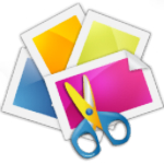 Picture Collage Maker免费版 v4.1.4 去水印破解版