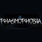 恐鬼症steam中文版下载(Phasmophobia) PC破解版