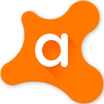 Avast Premium Security中文版 v20.6.2420 最新版