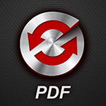 Total PDF to DXF Converter下载